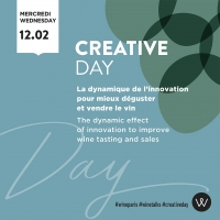 Wine-Talks-Creative-Day_article_body_m_wine_paris_fre