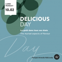 Wine-Talks-Delicious-Day_article_body_m_wine_paris_fre