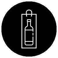 picto_parcours_thematique_cavistes_fitbest_square_wine_paris_fre