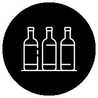 picto_parcours_thematique_jeunes_vignerons_fitbest_square_wine_paris_fre