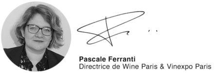 pascale_ferranti_fr